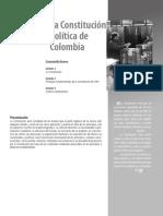 CAPITULO II LA CONSTITUCION POLITICA DE COLOMBIA.pdf