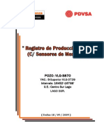 Entrega Mplt Vlg-3870 Corregido
