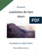 depositos-skarn-yacimientos