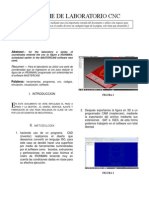 Informe de Laboratorio Cnc (1)