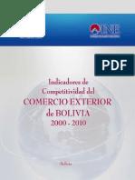 Competiti Vida Dex p 2010