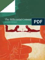 BCG the Millennial Consumer Apr 2012