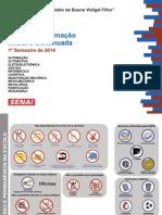 Catalogo FIC 1-Semestre- 2014 v2