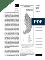 cortes_conde.pdf