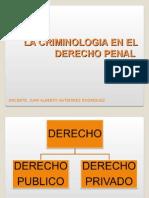 UBICACION DE LA CRIMINOLOGIA (C).ppt