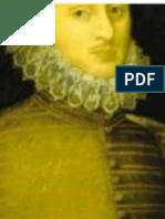Ko se krije iza Šekspirovog imena