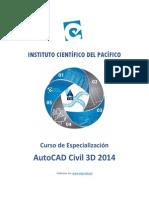 C3D-Manual Modulo Intermedio