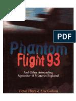 89 Thorn Guliani Phantom Flight 93