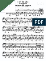 IMSLP139197-PMLP02313-FChopin Nocturne in E Minor Op.72 No.1 BH13