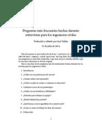 faqingenierosciviles.pdf