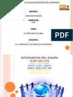 Diapositivas Mercadotecnia 6 Semestre (2)