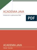 Modulo Web 1.pptx
