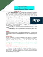 Reflexión jueves 31 de julio.pdf