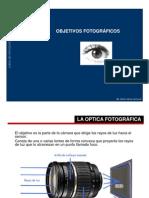 04. FOTOGRAFIA OBJETIVOS