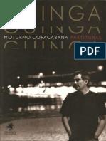 Songbook - Guinga - Noturno Copacabana.pdf