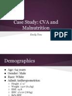 imc case study
