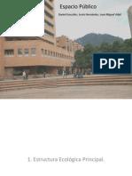 Espacio Urbano Centro Internacional.pdf