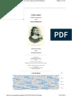 lilli lehmann.Como cantar.pdf