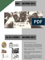 GUILLLERMO BERMUDEZ presentacion.pdf