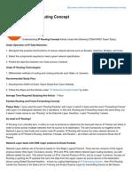 9-Understanding IP Routing Concept