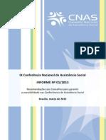 Recomendacoes Aos Conselhos Para Acessibilidade Nas Conferencias-Informe_001.2013