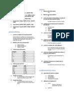 Cuestionario de Suelos Terminado 2013