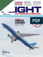 Flight International - 15-21 July 2014