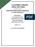 Que-Son-Las-Teorias-Implicitas.docx