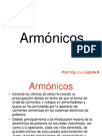 1 Armónicos AVR CarB SoftS
