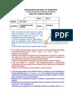 1PDCB302U2014-I