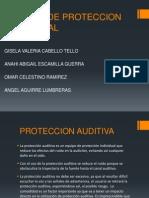 Equipo de Proteccion Personal1