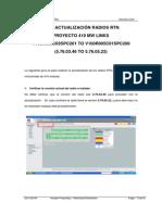 Guia Actualización Radios Rtn (2)