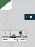 710-14829-00A AuCom Ready Reckoner_web