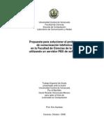 tesisDavidVerenzuela_VOIp_Asterix.pdf