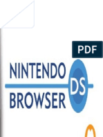 DSBrowser.pdf