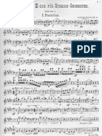 Foote-Serenade_Violin_I_1.pdf
