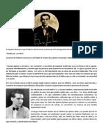 Discurso_de_Federico_Garcia_Lorca.pdf