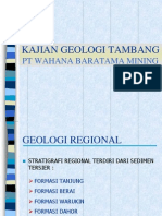12346434 Geologi Tambang Dr PT.wbm 235