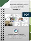 2014 CELab Manual