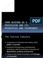 Tour Guiding.ppt