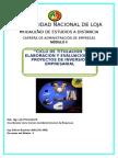 GUIA_UNIDAD_1_MODULO_10_2013-2014 (3)
