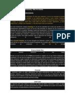 Articulo El Decalogo