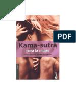 Gallotti, Alicia - Kama-sutra Para La Mujer