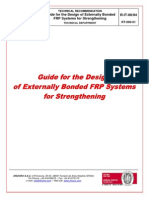 RT_060_01 Guide for CFRP Systemsx