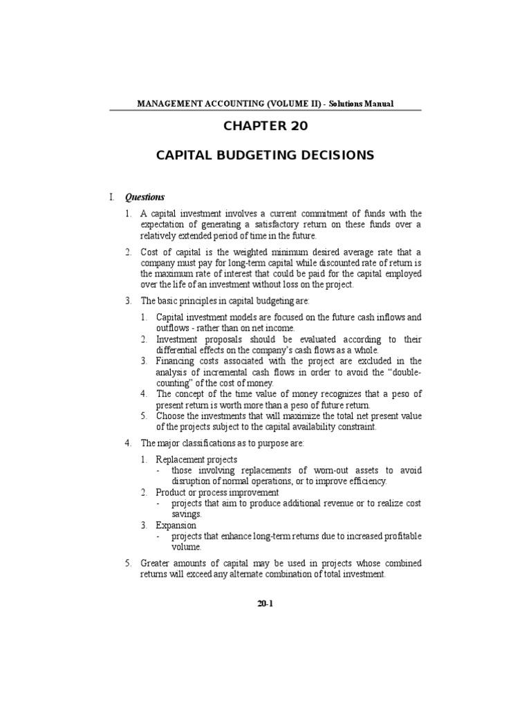 solution manual financial accounting valix and peralta volume three 2012 edition
