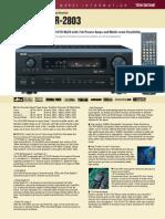 AVR2803_productSheet.pdf