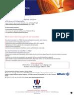 2013_02_FFBaD_FORMULAIRE_PRISE_DE_LICENCE_2013_2014.pdf