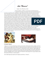 Nuovo Microsoft Word Document (2)
