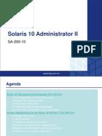 Solaris Admin S100_10
