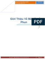A5 - Gioi Thieu Ve May Ep Phun